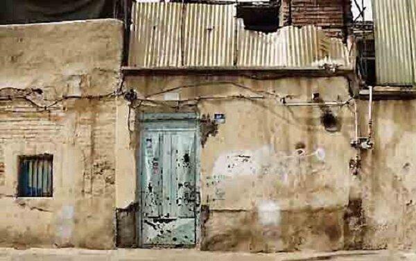 ۲۶ میلیون و ۷۰۰ هزار ایرانی در محرومیت بهسرمیبرند / نرخ فقر در سیستان و بلوچستان به ۶۲ درصد رسید