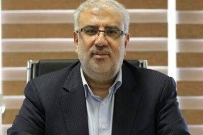 واکنش وزیر پیشنهادی نفت به ادعای فهرست اموالش / فیلم