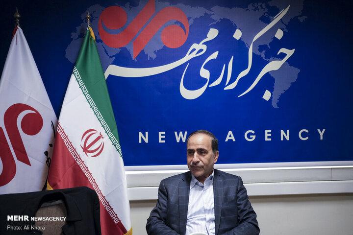 ایران واکسن خوراکی کرونا میسازد