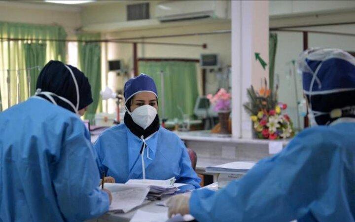 مرگ و میر کرونا به سنین میانسالی رسید / رکوردشکنی تلفات کرونا در ایران با کارایی پایین واکسن چینی مرتبط است؟