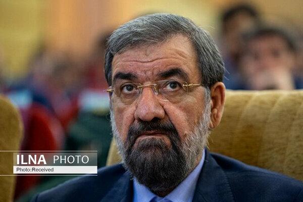 انتصاب محسن رضایی به عنوان معاون اقتصادی رییسجمهور