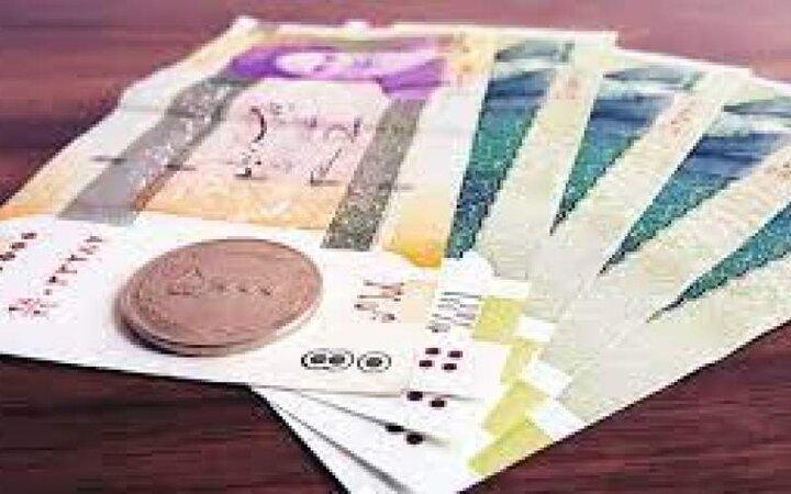 زمان واریز یارانه معیشتی شهریور ۱۴۰۰ اعلام شد / وعده افزایش یارانهها جدی است؟