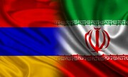 واکسیناسیون ایرانیان در ارمنستان ادامه دارد؟