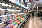 افزایش ۳۰ تا ۹۰ درصدی مواد غذایی؛ شکر رکورددار گرانی شد