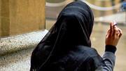 فرار تازه عروس شیرازی از اسارت دوست پسر قدیمی اش