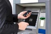 ارائه سرویسهای جدید چک صیادی از خودپردازهای تمام بانکها تا پایان تابستان