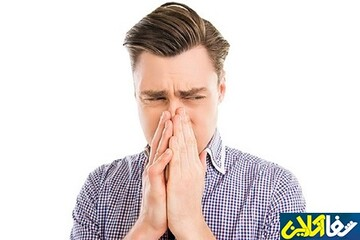 علت احساس بوی بد در بینی چیست؟