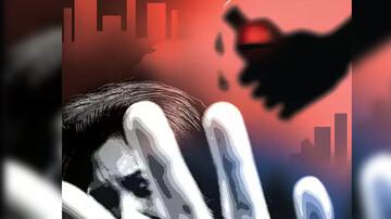 جزییات اسیدپاشی هولناک در نظرآباد