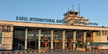 انفجار شدید در نزدیکی فرودگاه کابل / ۶۰ نفر کشته شدند