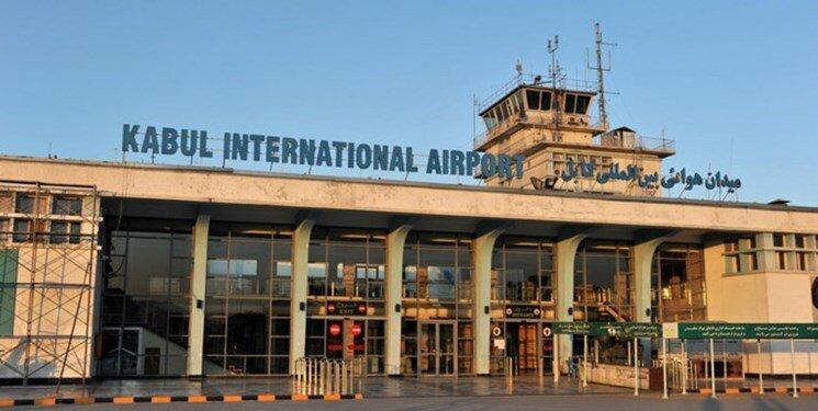انفجار شدید در نزدیکی فرودگاه کابل / سه نفر از نیروهای آمریکایی زخمی شدند