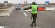 ممنوعیت تردد بین استانی از امشب لغو خواهد شد