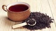 مزایا و معایب مصرف چای سیاه که از آن بیاطلاعید! / عکس