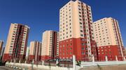 ساخت یک میلیون مسکن در سال توسط دولت رییسی محقق خواهد شد؟
