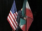 یک بانک رومانیایی به علت نقض تحریمهای آمریکا علیه ایران جریمه شد