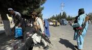امروز عملیات خروج انگلیس از افغانستان به پایان میرسد