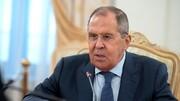 وزیر خارجه ارمنستان به مسکو میرود