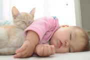 افزایش ناقل بودن دلتا بین نوزادان / نوزدان میتوانند بزرگسالان را دچار گرفتاریهای شدید کرونا کنند