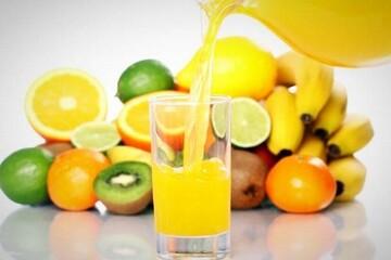 آیا خوردن میوه بهتر است یا آبمیوه؟