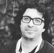 روزنامهنگار جوان بر اثر ایست قلبی درگذشت