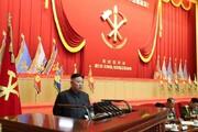 نگرانیها درباره وضعیت سلامت رهبر کره شمالی