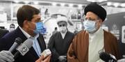 محمد مخبر، مرد وعدههای مکرر و نامطمئن