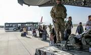 پایان حضور ۲۰ ساله انگلیس در افغانستان با خروج آخرین گروه نظامیان