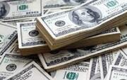 قیمت دلار در بازار آزاد و صرافی ملی ۷ شهریور ۱۴۰۰ / جدول