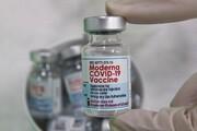 کشف محموله جدید از واکسنهای مدرنای آلوده در ژاپن / تحقیقات درباره مرگ ۲ جوان ادامه دارد