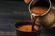 کاهش خطر سکته مغزی و قلبی را با این نوشیدنی پرطرفدار