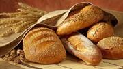 بهترین و سالمترین نان چیست؟   علت زود بیات شدن نان چیست؟