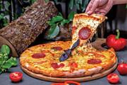 حقایقی جالب و عجیب درباره پیتزا که با شنیدن آن شگفتزده میشوید!
