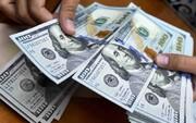 نرخ ارز ۸ شهریور ۱۴۰۰ / قیمت دلار امروز چقدر شد؟
