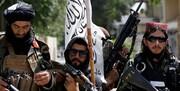 طالبان: به کمک نظامی هیچ طرفی نیاز نداریم