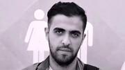 مرگ تلخ پرستار ۲۶ ساله در تبریز بر اثر کرونا / فیلم