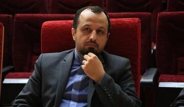 دستور فوری وزیر اقتصاد درباره رجیستری گوشی