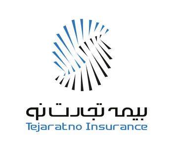 نقش آفرینی بیمه تجارتنو در عرصه های مختلف مسئولیت اجتماعی