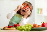 چگونه حافظه کودکان خود را تقویت کنیم؟