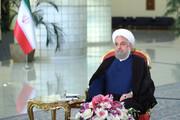 از حسن روحانی چه خبر؟ / رییسجمهور سابق این روزها کجاست؟