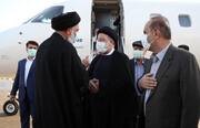 حامیان رئیسی، از او یک احمدینژاد میسازند؟ / شیوههای حمایت اصولگرایان از دولت سیزدهم و شباهتش به دولت نهم