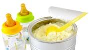کاهش ۲۰ درصدی تولید شیرخشک نوزادان / قیمت شیرخشک باید گران شود