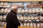 راهکارهای وزیر جدید جهاد کشاورزی برای کنترل بازار مرغ