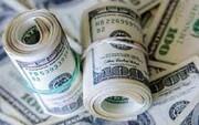 قیمت دلار و یورو در صرافی ملی و بازار آزاد ۱۰ شهریور ۱۴۰۰ / جدول