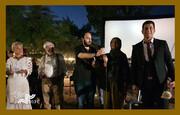 ۲ مستند ایرانی از جشنواره درخت زردآلوی ارمنستان جایزه گرفتند