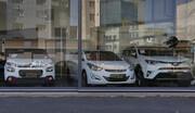 دلالها از بازار خودرو عقبنشینی کردند / نگاه وزیر صمت دولت رئیسی به خودرو
