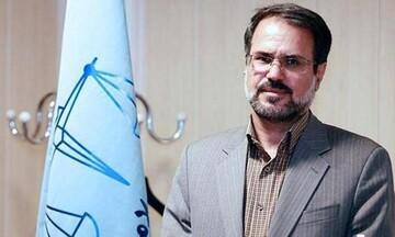 واکنش سخنگوی قوه قضائیه به فیلمهای منتشر شده از زندان اوین / فیلم