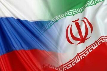 روسیه، ایران، آذربایجان و قزاقستان رزمایش مشترک برگزار میکنند