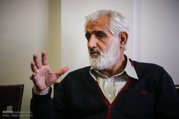 حکم زاکانی به عنوان شهردار تهران چه زمانی صادر میشود؟