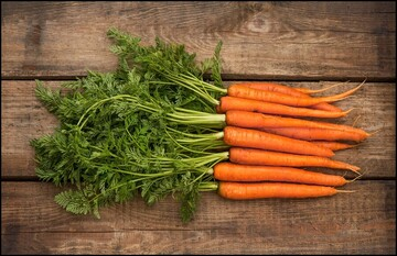 هویج ارزان شد / هر کیلو هویج چند؟