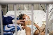 قتل نوزاد ۹ روزه در تهران / مادر نوزاد بازداشت شد