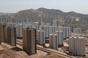 شهرک جدید ۷۰۰ هکتاری در پردیس ساخته میشود